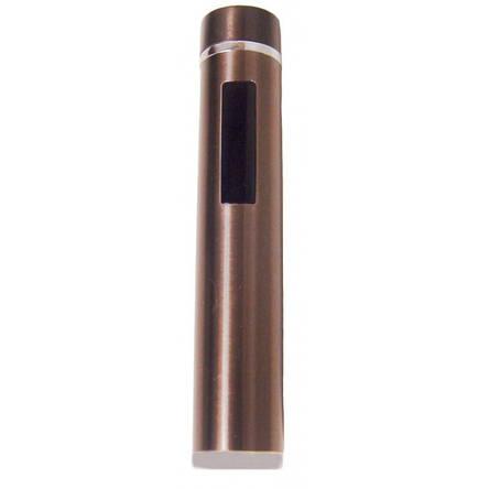 Электроимпульсная дуговая зажигалка ZGP 2 USB, фото 2