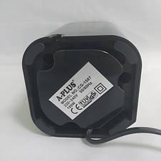 Кофемолка А-Плюс CG-1587 измельчитель 180W, фото 3