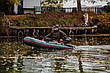 Моторная ПВХ лодка Vulkan VM240, фото 5
