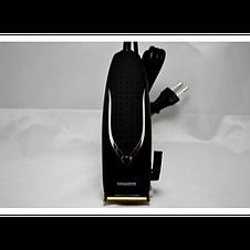 Профессиональная машинка для стрижки волос Gemei GM-809 9W, фото 3
