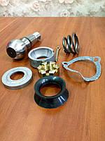 Ремкомплект рулевой тяги КАМАЗ (Элемент) 5320-3414008, Киев, фото 1