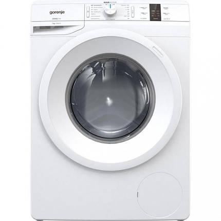 Фронтальна пральна машина Gorenje WP703, фото 2