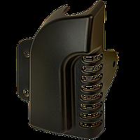 LX300-6H 300AC Пластик расширительного бачка VOGE AC6 - 161500001-0001