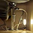 Фонарик Handy Brite аварийный фонарь с магнитом и крючком, фото 5