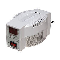 Стабилизатор напряжения 350Вт 140-260В Luxeon AVR-500D Белый