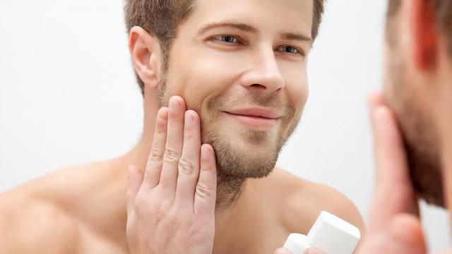 Artonix крем для кожи вокруг глаз, губ