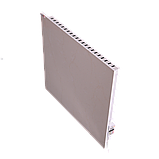 Промо-набір до 35кв.м: керамічний обігрівач з терморегулятором UKROP БІО-К 750ВТ + UKROP БІО-ДО 1000ВТ, фото 2