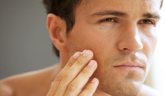 Artonix крем для бритья