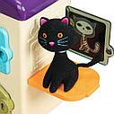 Игровой Набор - Ветеринарная Клиника Мяу-Гав Battat Pet Vet Toy - Doctor Kit BX1229Z, фото 5