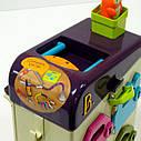 Игровой Набор - Ветеринарная Клиника Мяу-Гав Battat Pet Vet Toy - Doctor Kit BX1229Z, фото 9