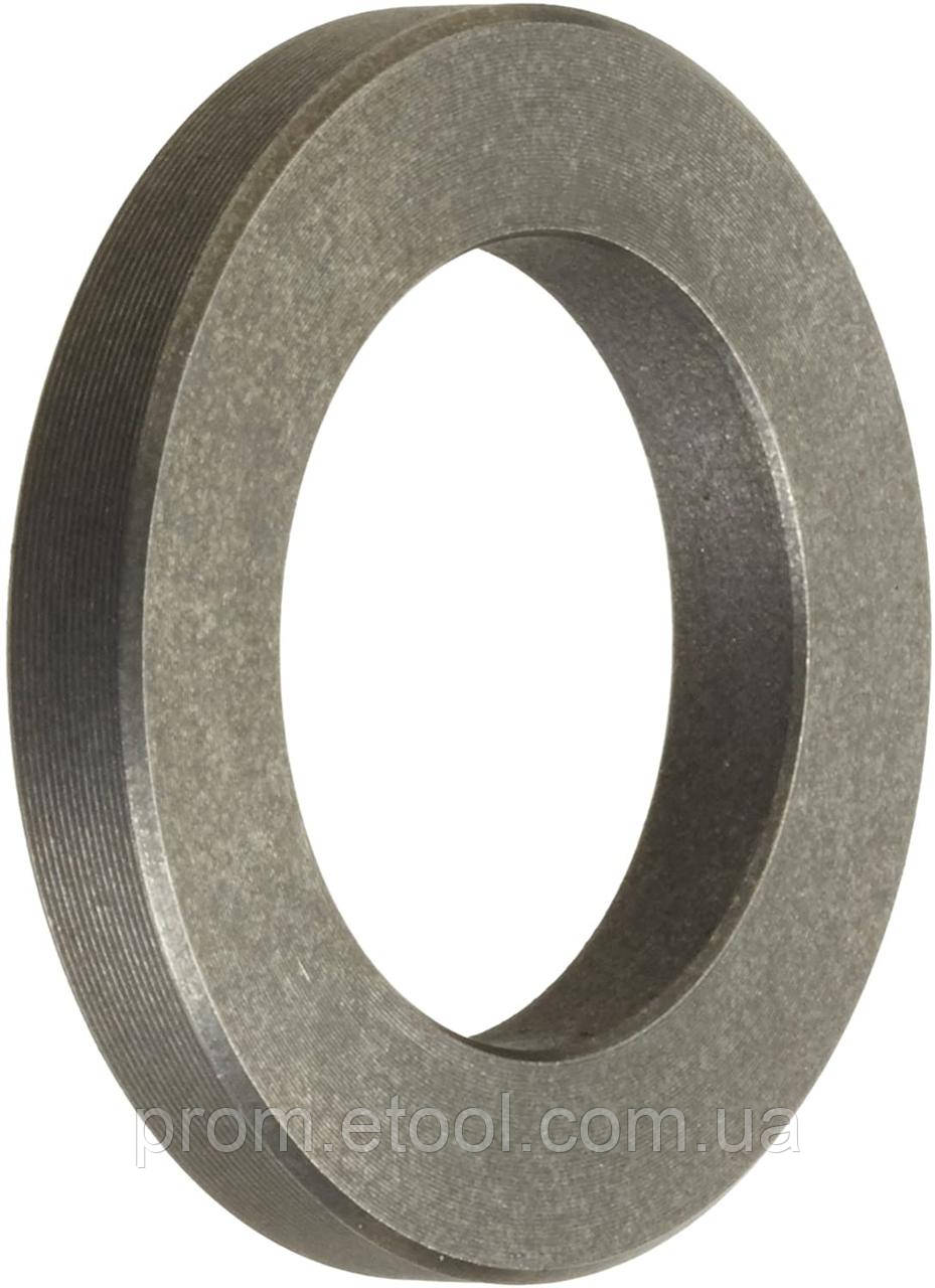 Кольцо патрона металлическое DH24PH Hitachi / HiKOKI 324528