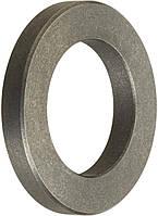 Кольцо патрона металлическое DH24PH Hitachi / HiKOKI 324528, фото 1