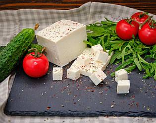 Сыр Ricotta Salata
