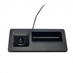 Автомобильная камера заднего вида Winnida для Audi A4 S5 Q3 Q5/ VW Passat Tiguan Golf Passat Jetta Touran Toua