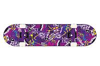 Скейтборд Tempish Tender D, фото 1