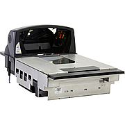 Сканер штрих-кодов Metrologic Stratos MS2221-105XD. Есть возможность интеграции весового модуля