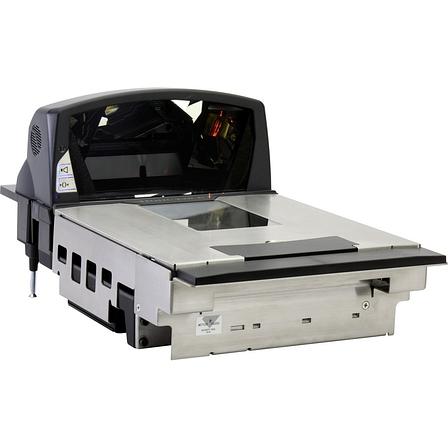 Сканер штрих-кодов Metrologic Stratos MS2221-105XD. Есть возможность интеграции весового модуля, фото 2