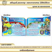 Символика Украины, символика города