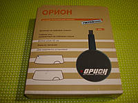 Активная автомобильная антенна ОРИОН А-26