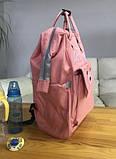 Сумка - рюкзак для мам Mommybaby рюкзак органайзер, фото 2