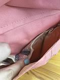 Сумка - рюкзак для мам Mommybaby рюкзак органайзер, фото 4