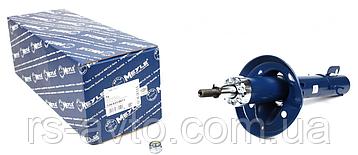 Амортизатор (передний) Skoda Octavia/VW Golf IV 97- 126 623 0011, фото 2