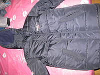 Пошив мужской одежды, фото 1