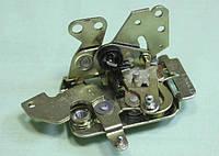 Механизм дверного замка ГАЗ 3302 внутренний левый (н/обр.) (покупн. ГАЗ)