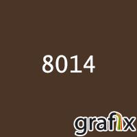 Порошкова фарба матова, поліефірна, індустріальна, 8014