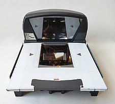 Сканер штрих-кодов Metrologic Stratos MS2221-105XD. Есть возможность интеграции весового модуля, фото 3