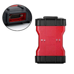 VCM II VCM2 OBD2 Wi-Fi IDS сканер диагностики авто Ford Mazda