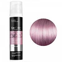 Полуперманентная краска для волос Erayba Cool Color C12 Жемчужно-платиновый 100 мл