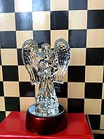 Статуэтка Ангел светящийся 13 см