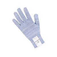 Защитная текстильная перчатка от порезов NIROFLEX с композитным волокном