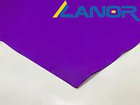 Lanor EVA (Фоамиран) 2мм - Фиолетовый