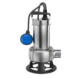 Насос Дренажный для Грязной Воды Grundfos Unilift AP35B.50.06.A1.V 1000 Вт