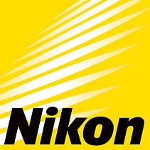 Зарядные устройства для фотоаппаратов Nikon