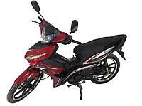 Мотоцикл Forte FT125-FA, фото 1