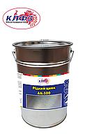 Жидкий цинк АК-100 (фасовка 10 кг, 20 кг, 50 кг)