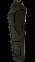 LX300-6H 300AC Пластик защитный радиатора охлаждения ЛЕВЫЙ VOGE AC6 - 160830006-0001