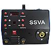 Сварочный полуавтомат SSVA 180P + TIG