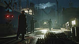 Гра Mafia Definitive Edition (Xbox One), фото 2