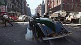 Гра Mafia Definitive Edition (Xbox One), фото 5