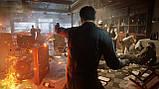 Гра Mafia Definitive Edition (Xbox One), фото 6