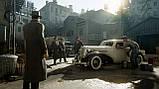 Гра Mafia Definitive Edition (Xbox One), фото 8