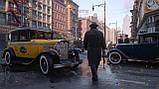 Гра Mafia Definitive Edition (Xbox One), фото 9
