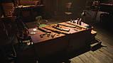 Гра Mafia Definitive Edition (Xbox One), фото 10