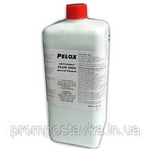 Средство очистки поверхностей PELOX PLUS 3000