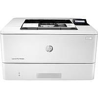 Принтер HP LaserJet Pro M404dn (W1A53A), фото 1