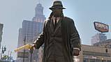 Гра Mafia Trilogy (Xbox One), фото 2
